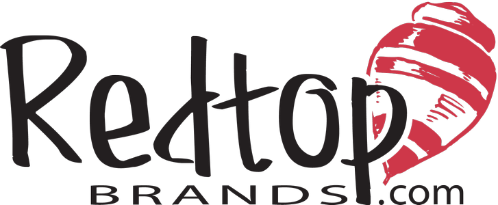 Redtop Brands, Inc.